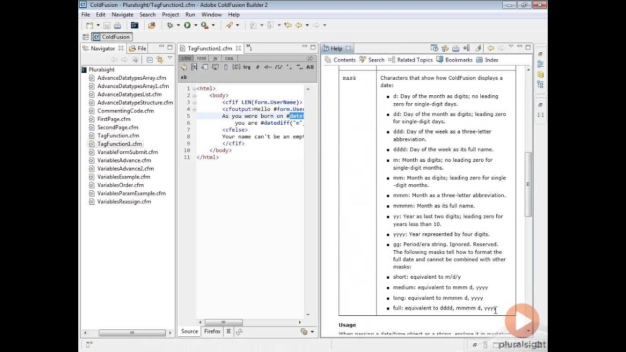 Adobe ColdFusion - portablecontacts.net