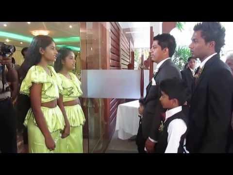Wedding welcome songs 0785000736