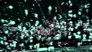 Greatest Seasons: 1969 Football - Wisconsins Beat Iowa