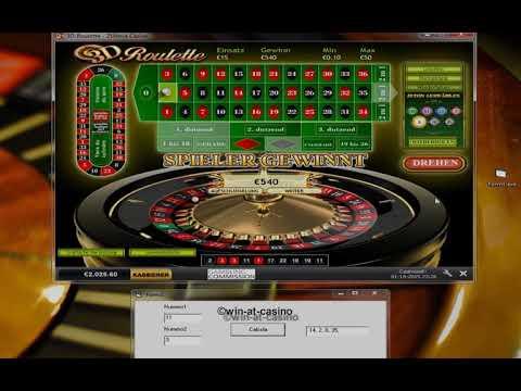 Fort Casino Arizona