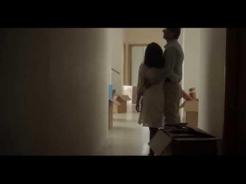 "HDFC Home Loan ""Apni Jagah Banao"" (Video 4)"