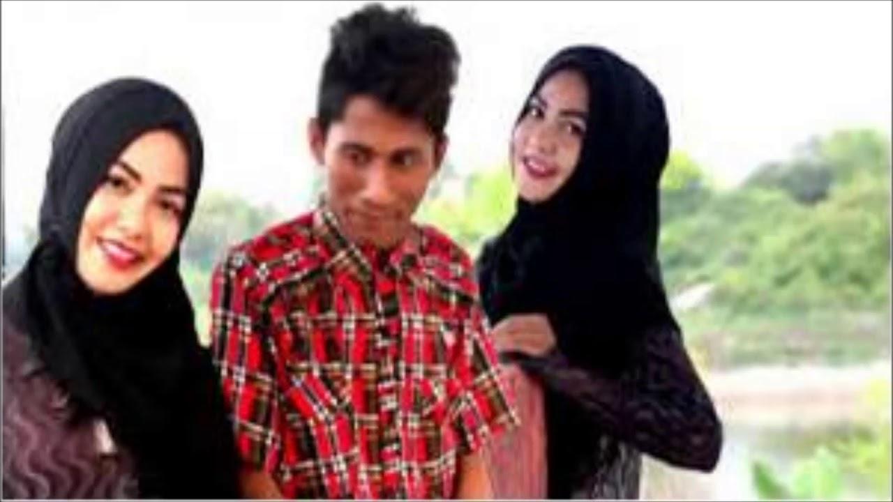 Download Full Lagu Aceh Bergek Versi India 2017 / 2018