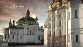 Video Kiev Киев Лавра Майдан Церкви footage of Kiev Video FullHD видео(Видеосъемка архитектуры Киева (часть 01 ) 107 сцен в FullDH 1920*1080 с оригинальным битрэйтом в 100мегабит +30 (044) 233..., 2012-04-21T12:06:30.000Z)