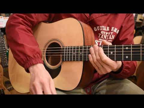 NEW/Martin D-16 GT@guitarshoptantan