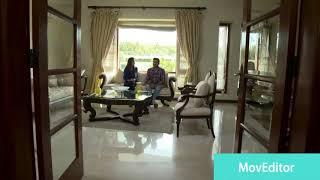Teaser of Zainab Raja upcoming serial Bohtaan for Aplus