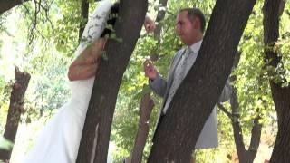Овчарук Наталия свадьба