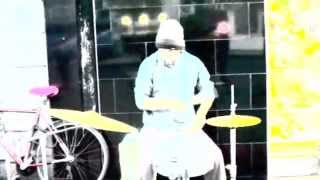 Street Beats - Episode 1 Street Beats is a series of videos documen...