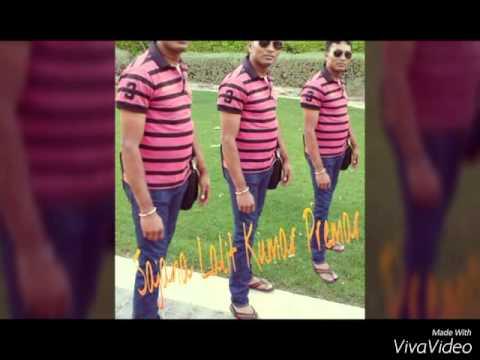 Mr.lalit Kumar Aap Ka Phone Aa Raha Hai