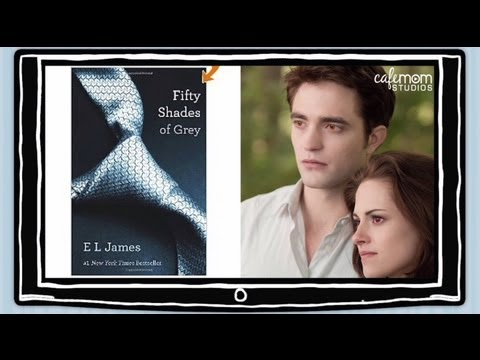 who is robert pattinson dating may 2017
