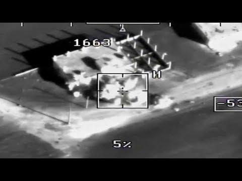 Атака на базы РФ в Сирии открыла ящик Пандоры: как карманная авиация может изменить тактику боевиков