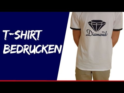 Online Drukwerk Ontwerpen - Tutorial DesignEditor from YouTube · Duration:  8 minutes 22 seconds