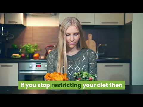 what are the best home remedies to treat overweight naturally and quickly