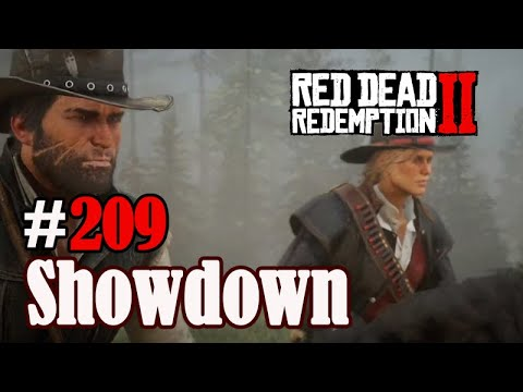 let's-play-red-dead-redemption-2-#209:-showdown-[story]-(slow-,-long--&-roleplay)