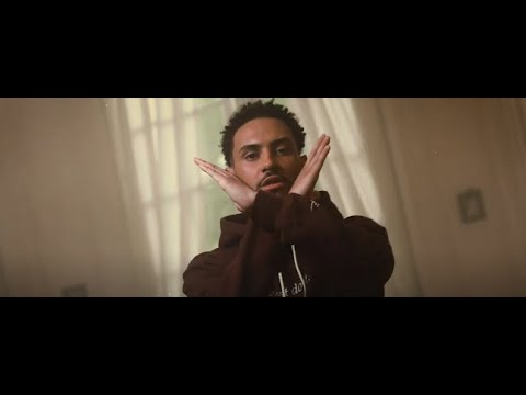 Youtube: 404Billy – € (Clip officiel)