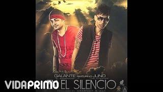 Galante (feat. Juno