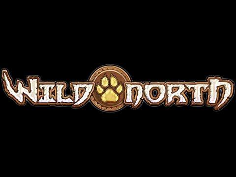 Wild North - Play'n Go Spiele - 1 Freispiel - BigWin