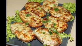 Картошка с беконом в духовке. Картошка с сыром. Картошка в духовке. Моя Dolce vita