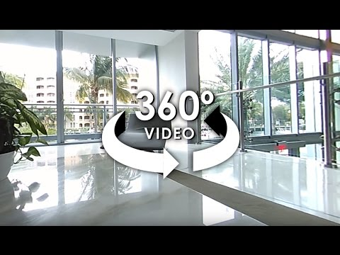 360° Video of Artech Apartments - Real Estate Video Tour
