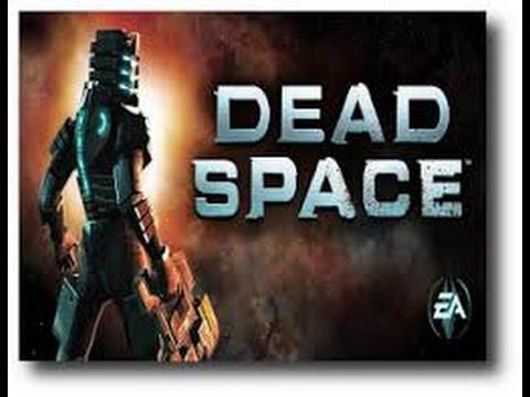 Dead Space (Xbox 360) - обзор, скриншоты, …