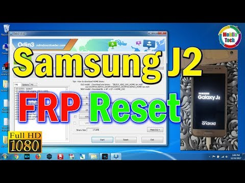 samsung-j2-frp-unlock-by-odin-|-samsung-j200g-frp-reset-|-100%-working-|-by-mobile-tech
