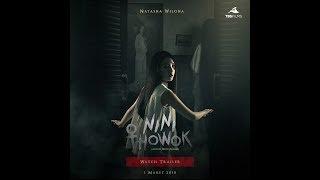 Trailer Nini Thowok