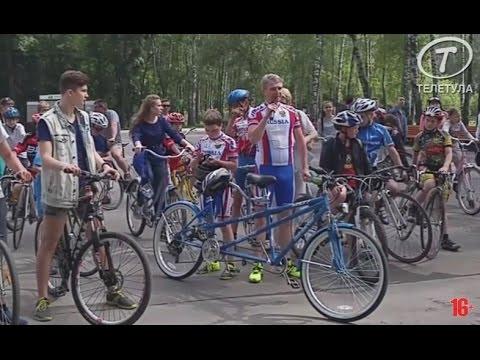 Бесплатные объявления о продаже велосипедов стелс, форвард, мерида, трайк в новороссийске по доступным ценам. Самая свежая база объявлений.