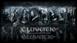 Eluveitie - The Liminal Passage (SET)
