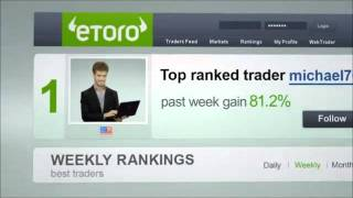 Currency Trading For Dummies - Forex Trading Tips