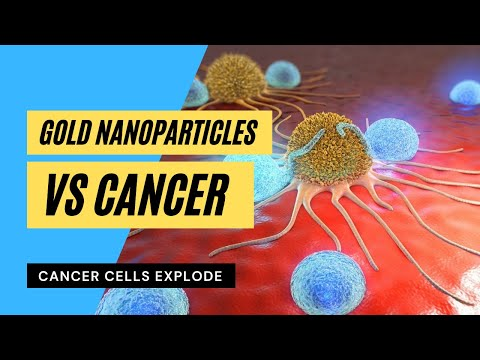 how-gold-nanoparticles-cause-cancer-cells-to-explode
