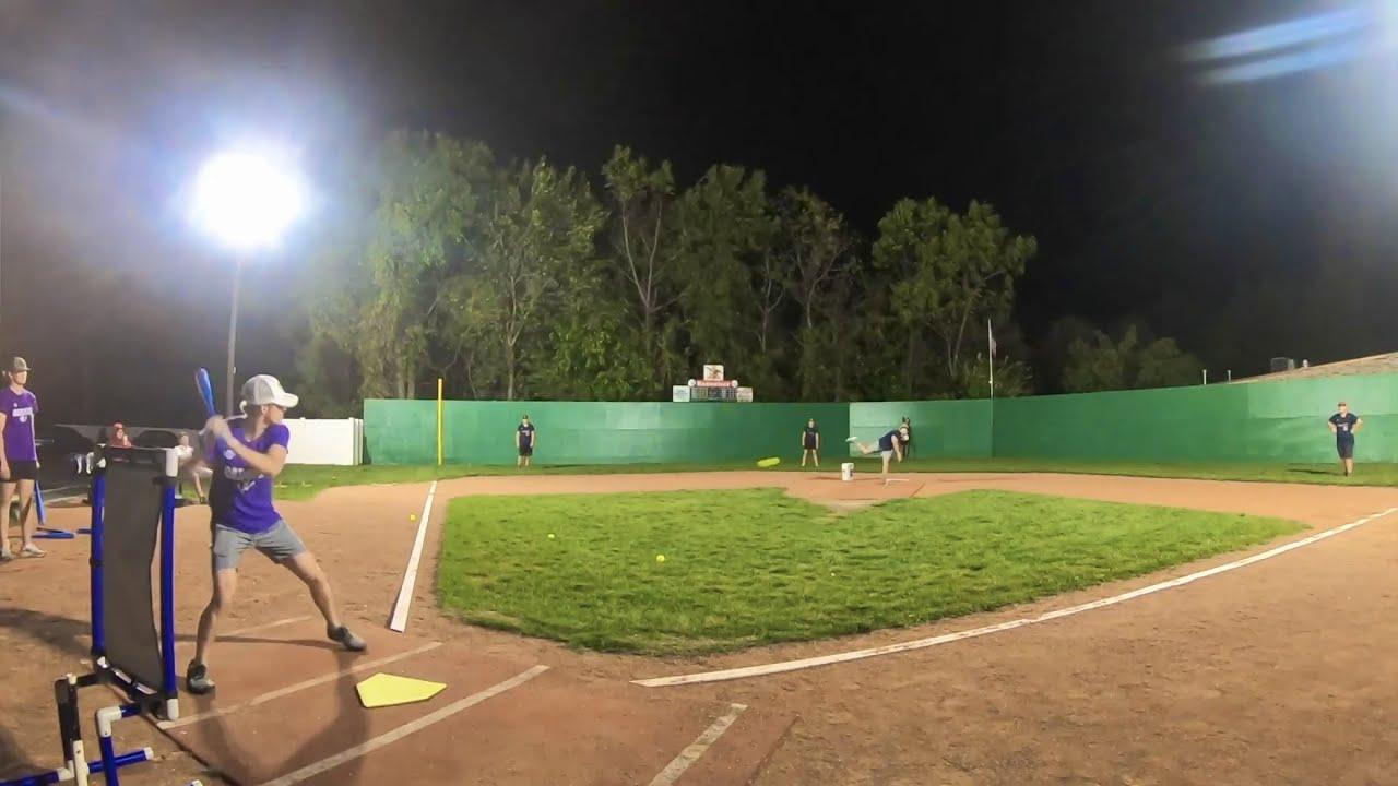 Download Blitzball World Series 2021 | Como Blitzball