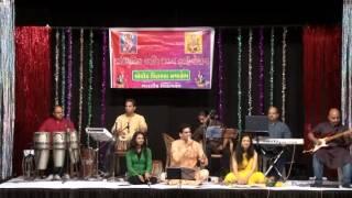 Teri Pyari Pyari Surat Ko by Dr Rahul Joshi...