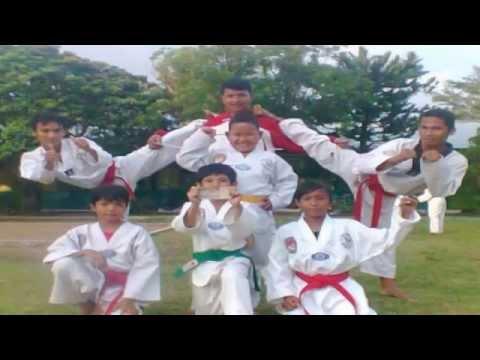 Intro Profil SMP Negeri 2 Lengayang