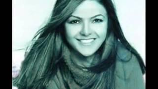 Arzu Sahin - Yarali Ceylan