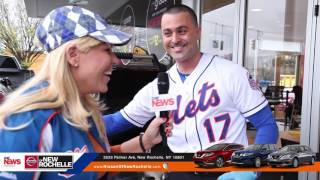 Anthony Panarella at Nissan of New Rochelle | Bronx, Queens, NYC White Plains Port Chester