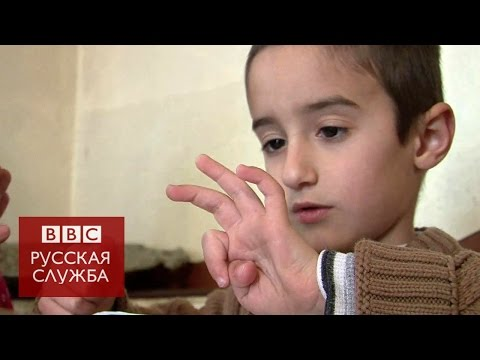 Нагорный Карабах: замороженный конфликт между Арменией и Азербайджаном - BBC Russian