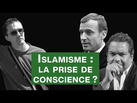 I-Média n°319 – Islamisme : la prise de conscience médiatique ?