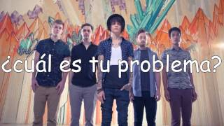 Download Fit For Rivals - Reason (Sub Español) MP3 song and Music Video