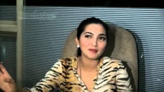 Anang - Ashanty Berangkatb \\