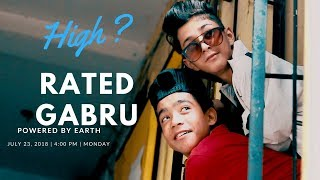Download Mp3 High Rated Gabru - Guru Randhawa | Varun Dhawan | Choreography By Rahul Aryan | Dance short Film