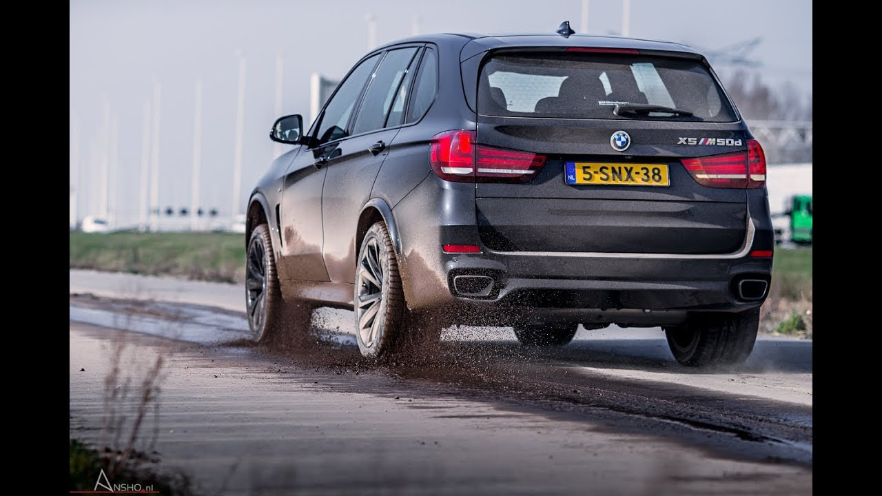 Bmw X5 2014 Review