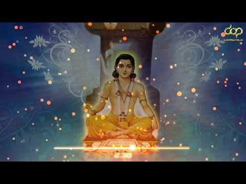 Tuzya Samadhichya Pudh - SoundCheck - Dj Aniket Nagesh