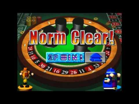 SF Online #21 - Puzzle & Action: Treasure Hunt [Arcade]