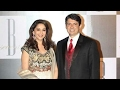 Dr Shriram Nene Madhuri Dixit Exclusive Interview About Bollywood Personal Life Love HD mp3