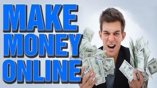 Top 7 ways to earn money online urdu/hindi tutorial