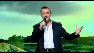 Milomir Miljanic Miljan   Krstenje BN Music 2015