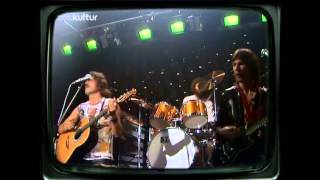 "Jim Capaldi - ""Favela Music"""