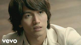 言承旭 Jerry Yan - 在KTV說愛你