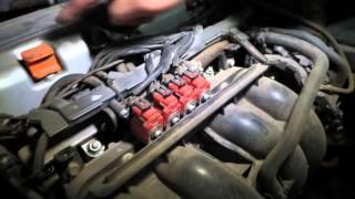 видео Новый Ford Focus: будет ли взрыв?. Свежие Авто новости на AUDI-FORUM