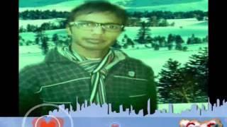 Ek Shaqs Raaste Mein Kahin Chutt Gaya Tha by pravin patel