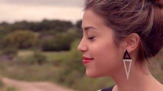 Natalia Cavalheiro - Sobre ti
